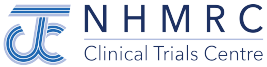 NHMRC Clinical Trial Centre | Improving Health Outcomes